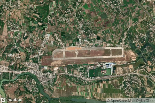 Huizhou Airport