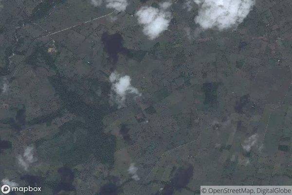 Saravena Airport